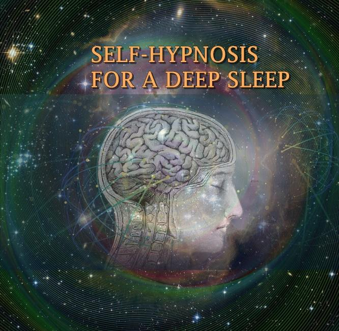 How to Sleep Faster Using Self-hypnosis in Under 5 Minutes