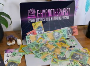 benefits of e-hypnotherapy
